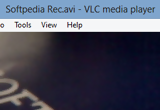 VLC media player 2.1.5 / 2.2.0-pre3 poster