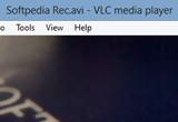 VLC media player 2.1.5 / 2.2.0-pre3 poster