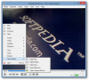 VLC media player 2.1.5 / 2.2.0-pre3 image 0