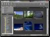 ViewNX 2.10.0 image 1