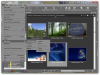ViewNX 2.10.0 image 2