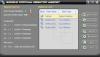 Virtual Desktop Assist 3.0.0.81 image 0