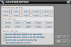 Virtual Desktop Assist 3.0.0.81 image 1