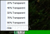 Virtual Desktop Assist 3.0.0.81 image 2