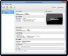 Oracle VM VirtualBox 4.3.16 r95972 image 0