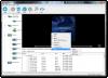 VirtualDrive Pro [DISCOUNT: 30% OFF!] 16.01 Build 20140507 image 0