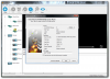 VirtualDrive Pro [DISCOUNT: 30% OFF!] 16.01 Build 20140507 image 1