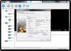 VirtualDrive Pro [DISCOUNT: 30% OFF!] 16.01 Build 20140507 image 2