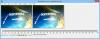 VirtualDub Portable 1.10.4 Build 35491 image 0
