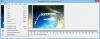 VirtualDub Portable 1.10.4 Build 35491 image 2