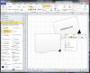 Microsoft Visio Premium 2010 SP1 image 0