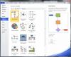Microsoft Visio Premium 2010 SP1 image 1