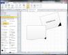 Microsoft Visio Premium 2010 SP1 image 2