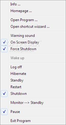 قسم الكمبيوتر والبرامج النادرة Vista-Shutdown-Timer_2