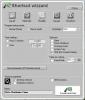 Vista - Shutdown Timer 1.8.3a image 2