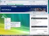 VistaMizer 4.2.0.0 image 2
