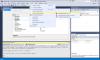 Microsoft Visual Studio Express Edition 2012 11.0.50727.42 / 12.0.20827.3 2013 RC image 2