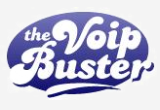 VoipBuster 4.14 Build 745 poster