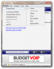 VoipBuster 4.14 Build 745 image 1