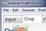 VueScan 9.4.43 poster