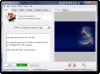 VueScan 9.4.43 image 0