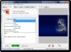 VueScan 9.4.43 image 1