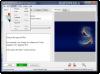 VueScan 9.4.43 image 2