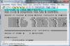 W32DASM 8.7 image 0