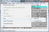 W32DASM 8.7 image 1