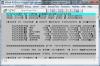 W32DASM 8.7 image 2