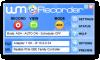 WM Recorder 14.16.2.0 image 0