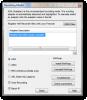 WM Recorder 14.16.2.0 image 1