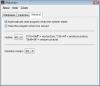 Wallperizer 1.2.3.1 image 2