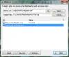 WebShot 1.9.3.1 image 0
