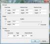 WebShot 1.9.3.1 image 1