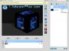WebcamMax 7.8.6.2 image 2