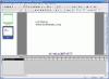 WildPresenter Lite 2.214 image 0