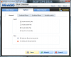 WinASO Disk Cleaner 2.7.1 image 2