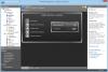 WinGate 8.2.5 Build 4733 image 2
