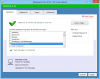 WinGuard Pro 2014 8.16 image 0