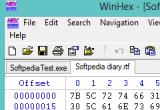 WinHex 17.8 SR-7 poster