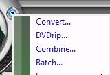 WinMPG Video Convert 9.3.5.0 poster