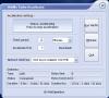 WinMX Turbo Accelerator 4.0.0 image 0