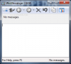 WinMessenger 2.8.05 image 0