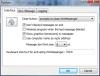 WinMessenger 2.8.05 image 2