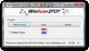 WinScan2PDF 2.64 image 0