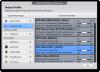 WinX DVD Ripper Platinum [DISCOUNT: 50% OFF] 7.5.7 Build 20140910 image 1