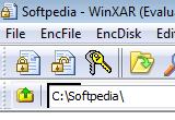 WinXAR 2.0 poster