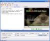 WinXMedia DVD Audio Ripper 4.35 image 0