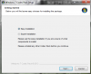 Windows 7 Codec Pack 4.1.0 image 0